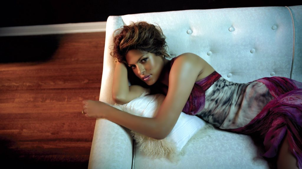 Eva Mendes Pics, Net Worth, Movies, TV Shows And Biography 13