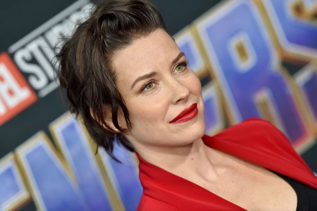 Evangeline Lilly Pics, Net Worth, Movie And TV Roles, Private Life 2