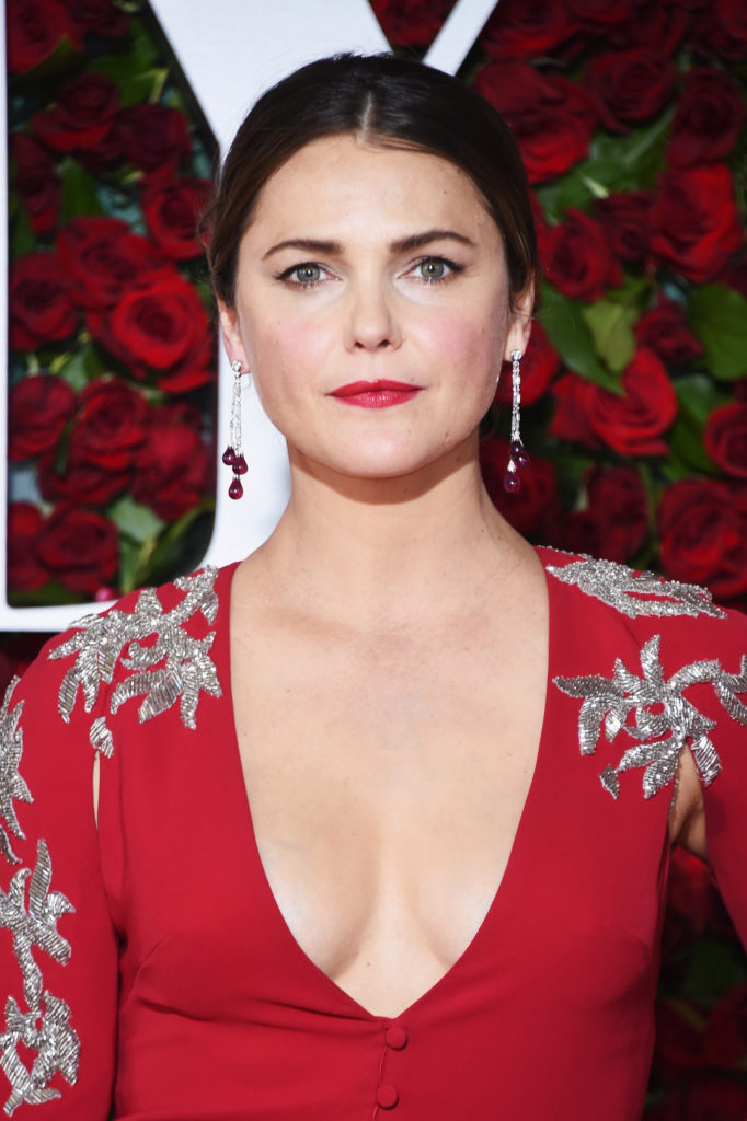 Keri Russell  Pics, Net Worth, Family, TV Shows And Movies 9
