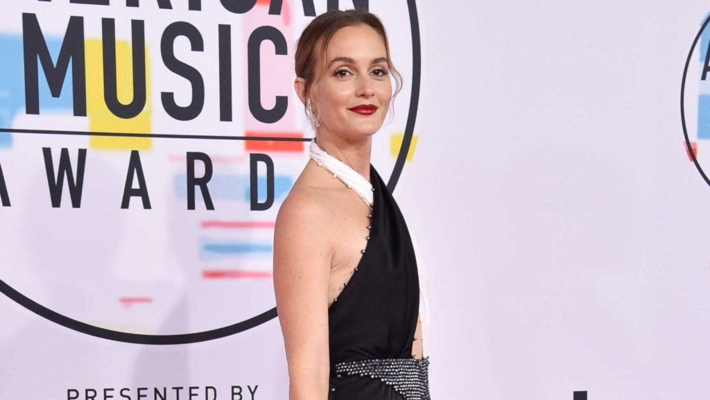 Leighton Meester Pics, Net Worth, TV Shows, Movies And Biography 7