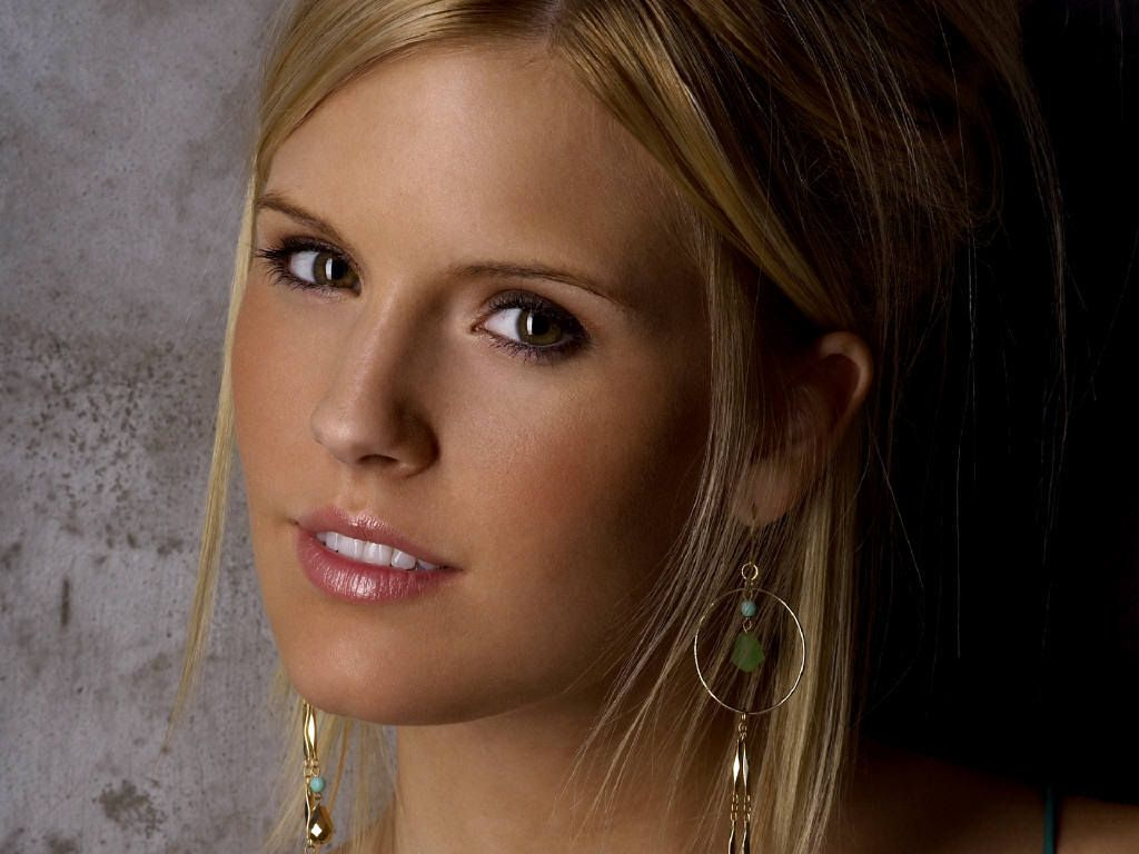 Maggie Grace Net Worth, Pics, TV Shows, Movies And Biography 2