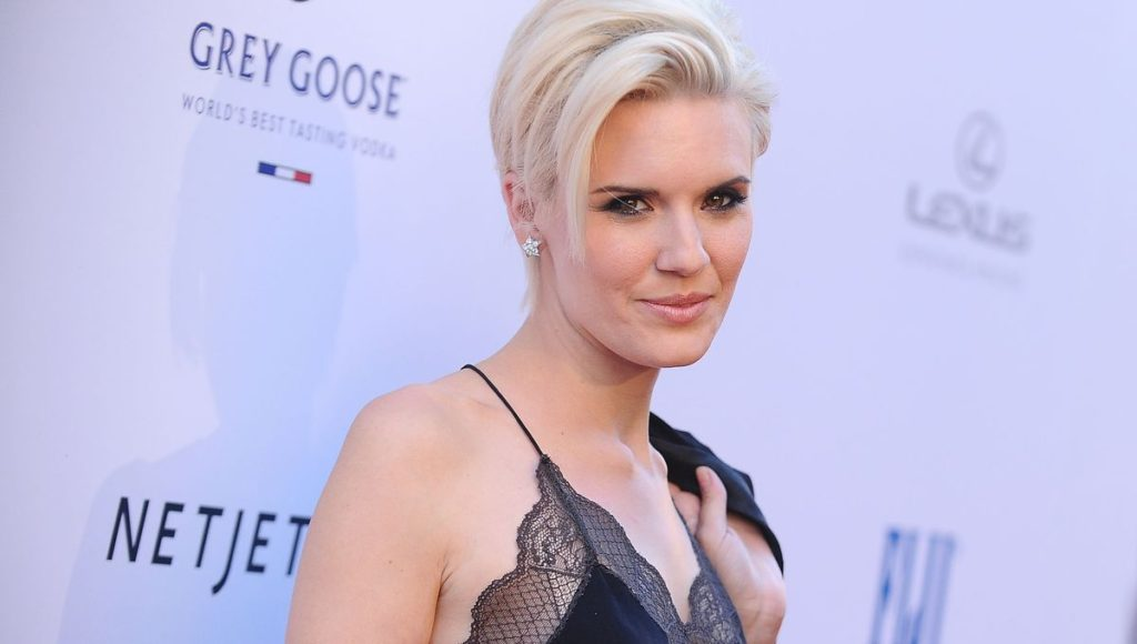 Maggie Grace Net Worth, Pics, TV Shows, Movies And Biography 3