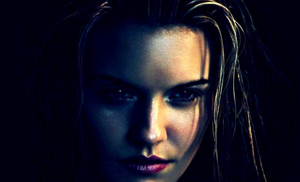 Maggie Grace Net Worth, Pics, TV Shows, Movies And Biography 13