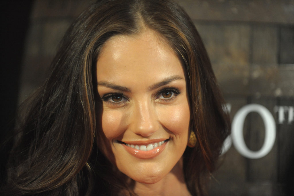 Minka Kelly Pics, Net Worth, TV And Movie Roles And Biography 13