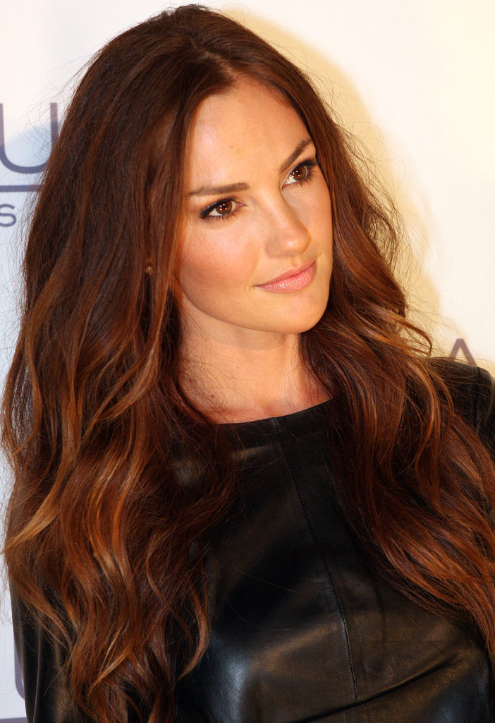 Minka Kelly Pics, Net Worth, TV And Movie Roles And Biography 4