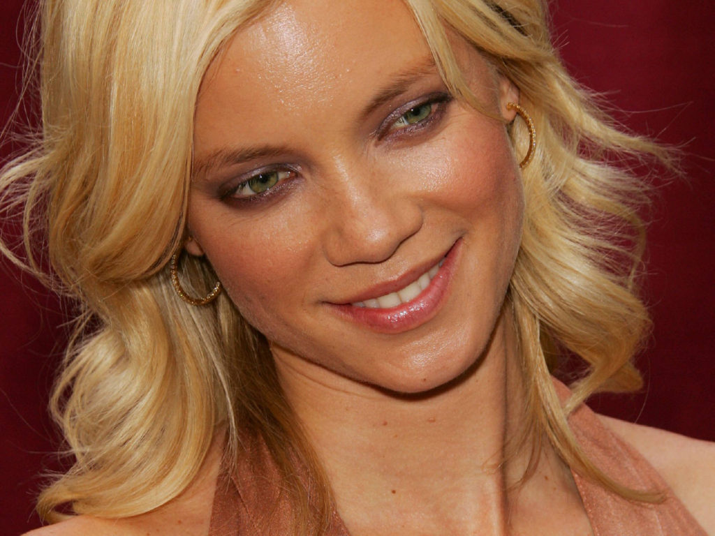 Amy Smart Net Worth, Movies, TV Shows, Biography And Pics 15