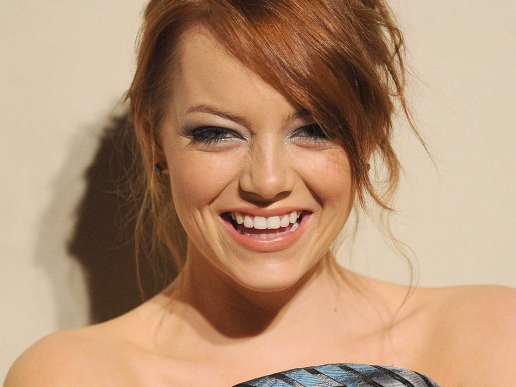 Emma Stone Net Worth, Pics, Movies, TV Shows And Biography 7