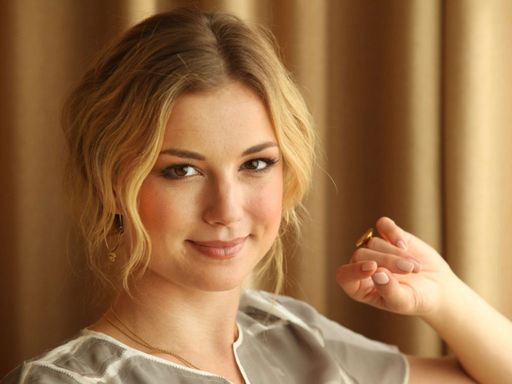 Emily VanCamp Net Worth, Pics, Private Life, TV Shows And Movies 11