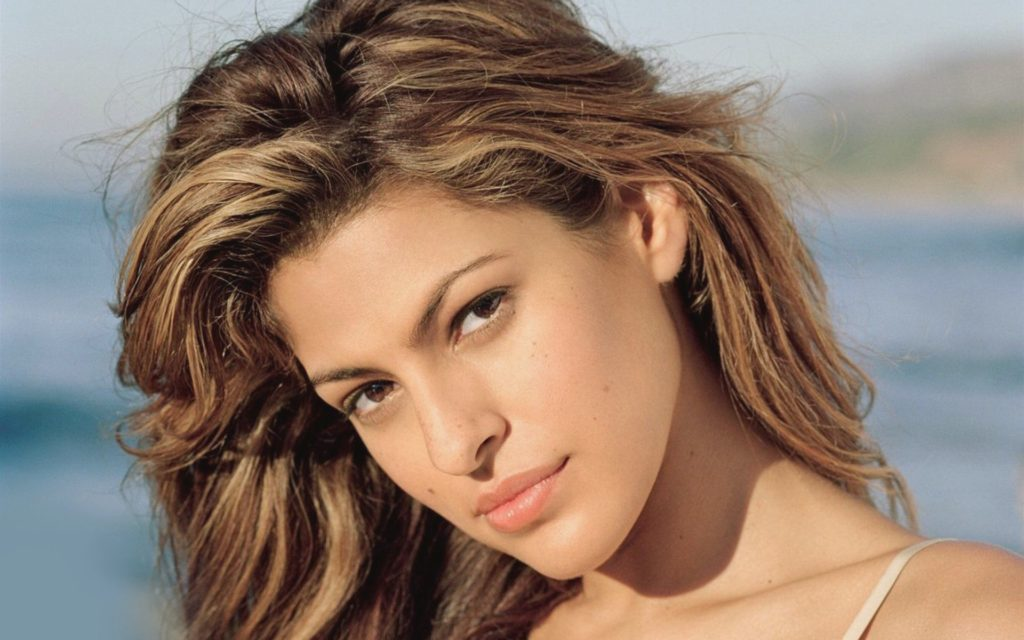 Eva Mendes Pics, Net Worth, Movies, TV Shows And Biography 2