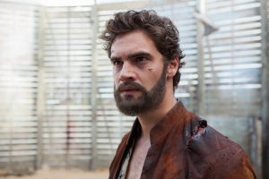 18 Facts About Da Vinci's Demons: How Real Is It ? 38