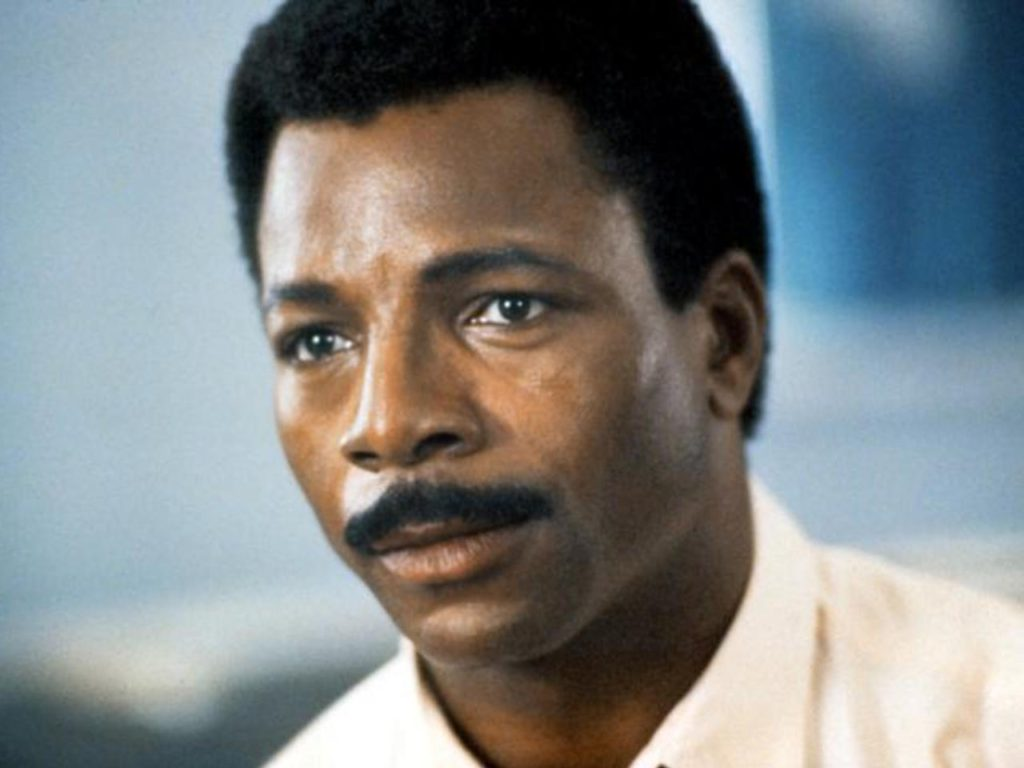 Carl Weathers' Net Worth, Biography, Movies And TV Shows 36