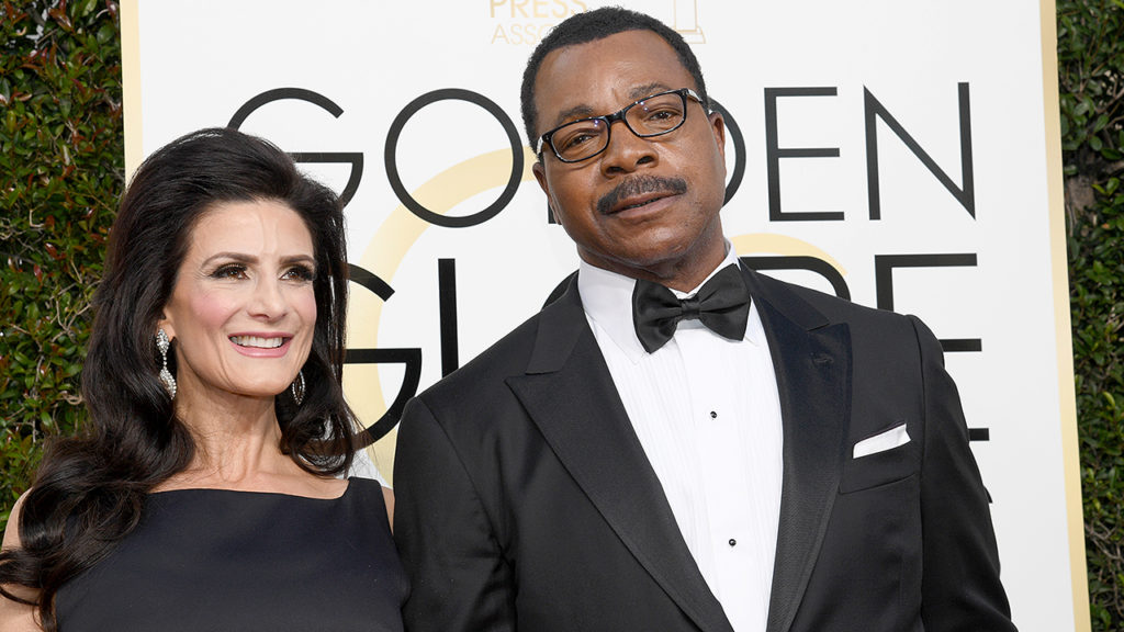 Carl Weathers' Net Worth, Biography, Movies And TV Shows 33
