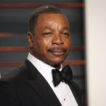 Carl Weathers' Net Worth, Biography, Movies And TV Shows