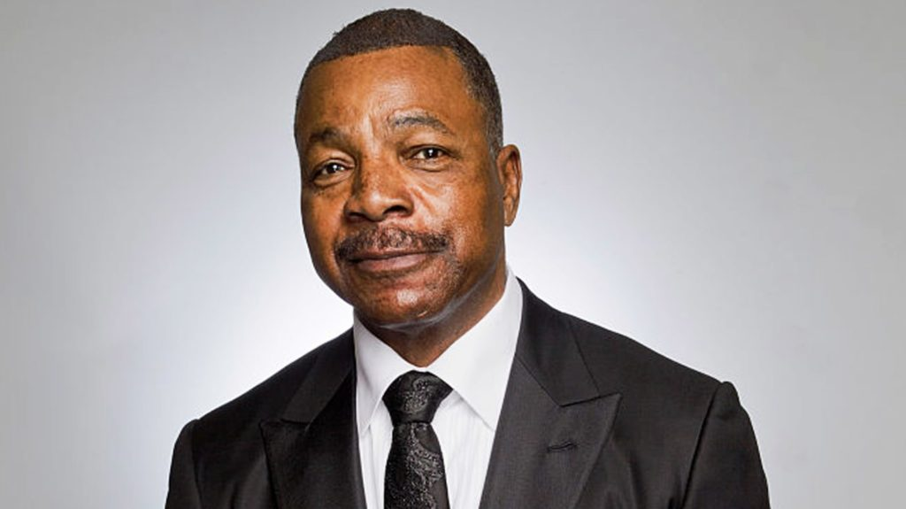 Carl Weathers' Net Worth, Biography, Movies And TV Shows 37
