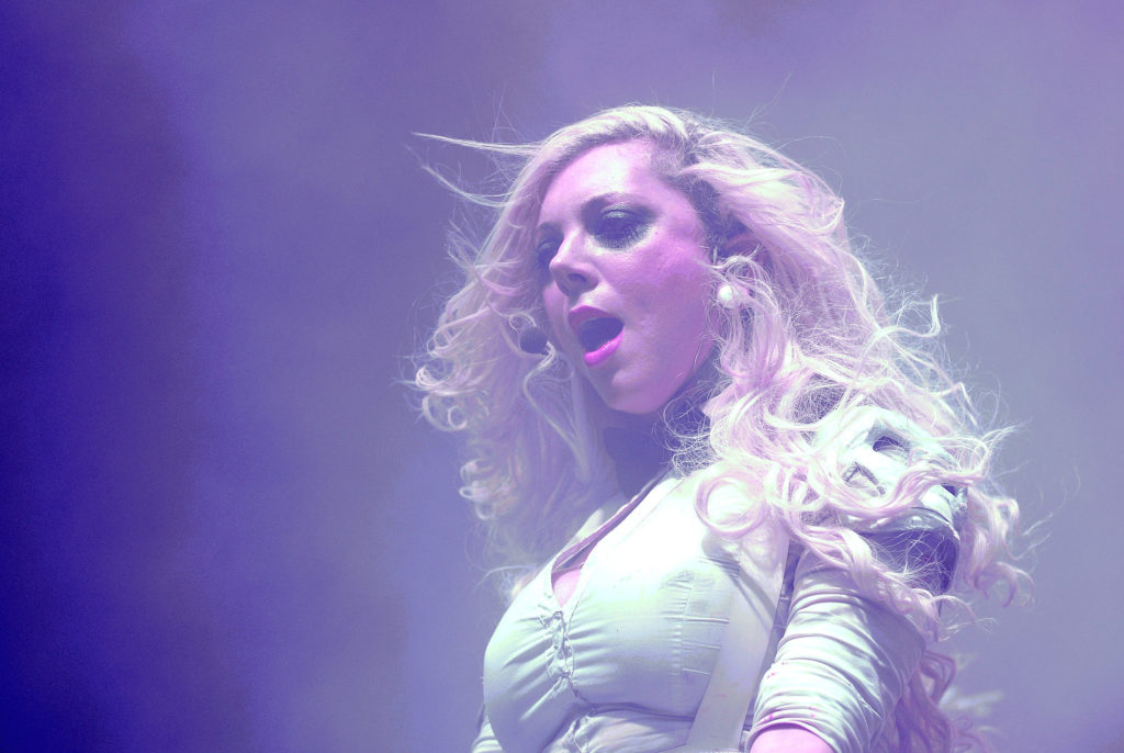 Maria Brink Net Worth, Family, Husband, Career, Pics and Wallpapers 16