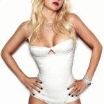 Anna Faris Pics, Net Worth, Career, TV Shows And Movies