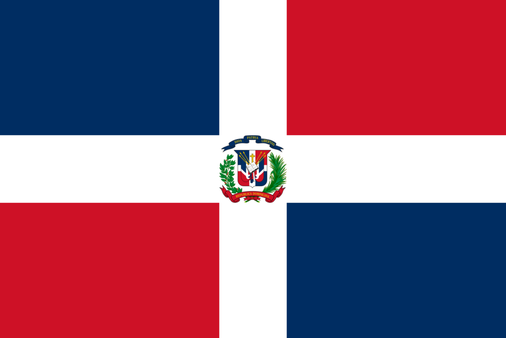 10 Interesting Facts About The Dominican Republic You Should Know 11