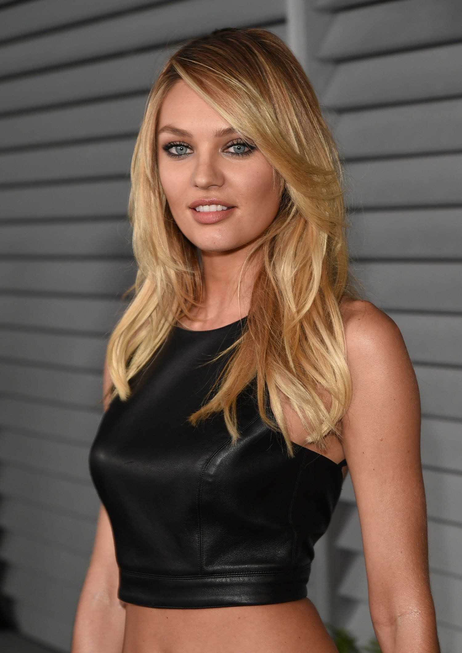 Candice Swanepoel Net Worth, Family, Husband And Biography 3