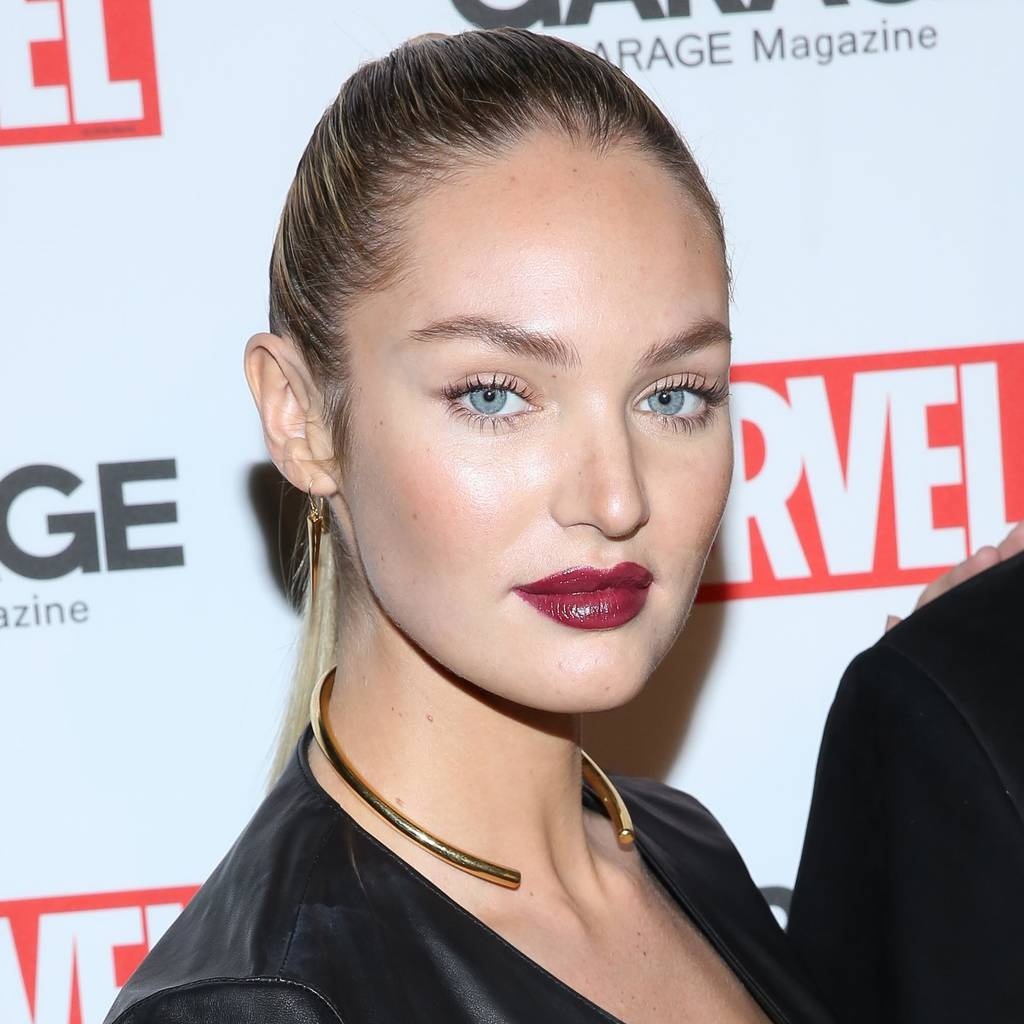 Candice Swanepoel Net Worth, Family, Husband And Biography 8