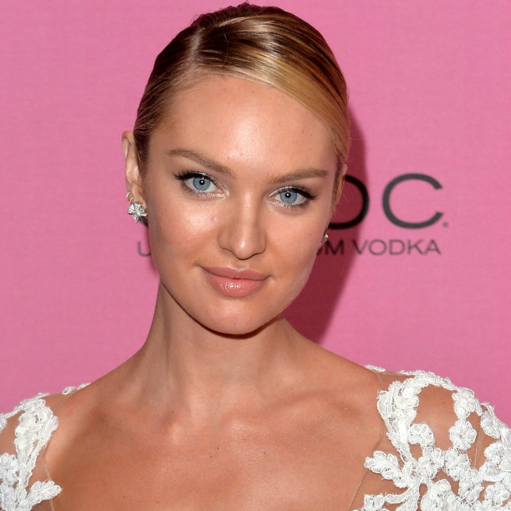 Candice Swanepoel Net Worth, Family, Husband And Biography 9