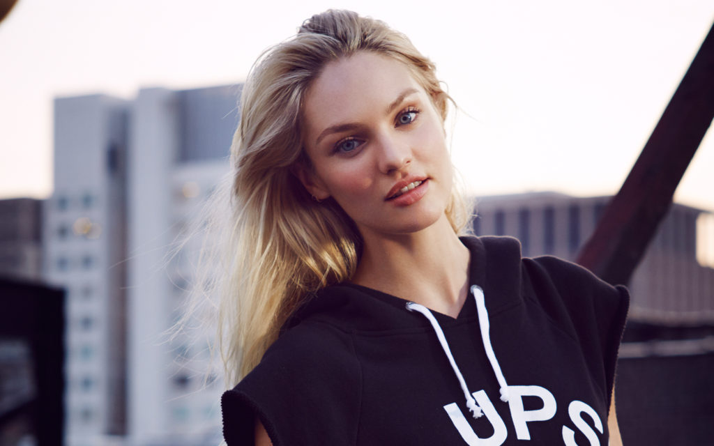 Candice Swanepoel Net Worth, Family, Husband And Biography 13