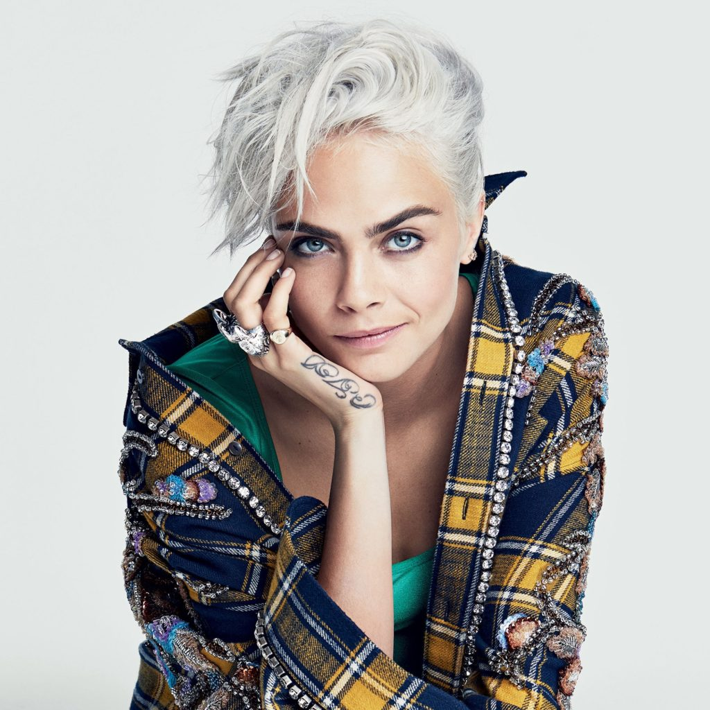 Cara Delevingne's Net Worth, Movies, TV Shows, Career And Biography 12