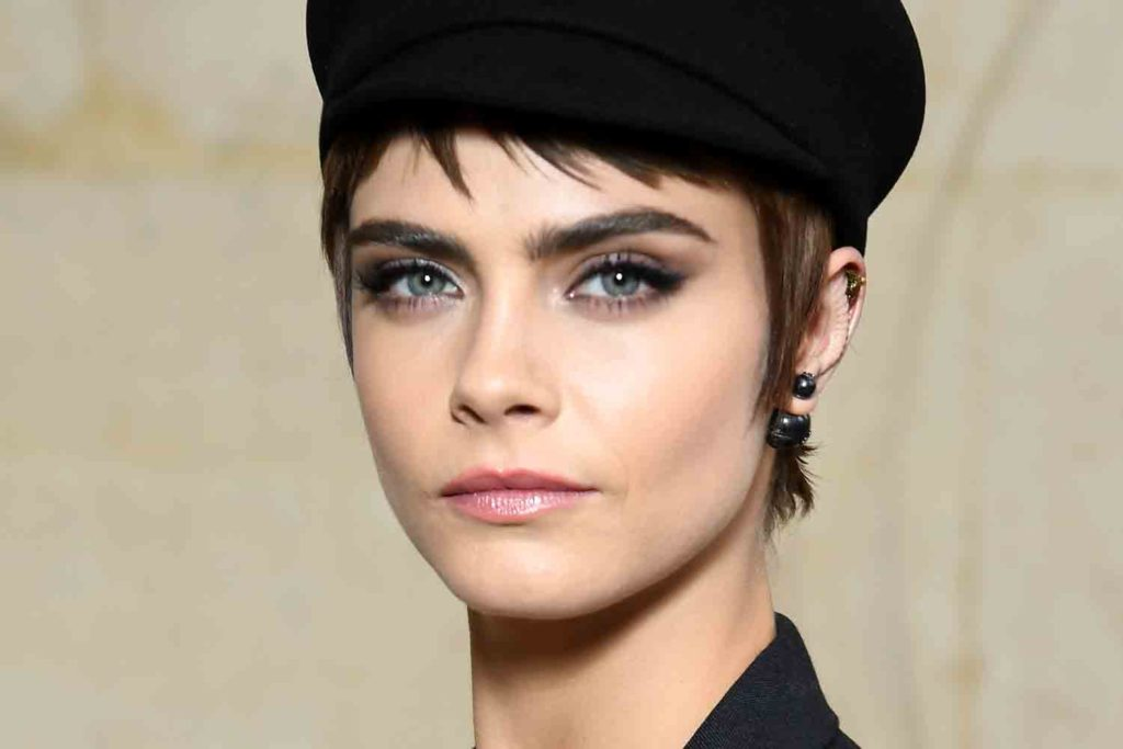 Cara Delevingne's Net Worth, Movies, TV Shows, Career And Biography 13