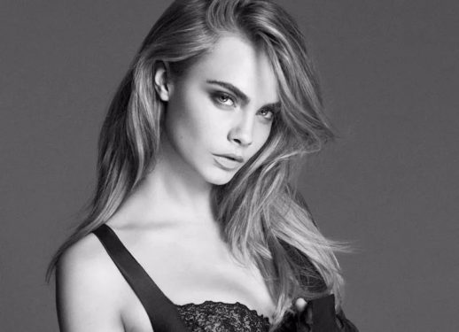 Cara Delevingne's Net Worth, Movies, TV Shows, Career And Biography