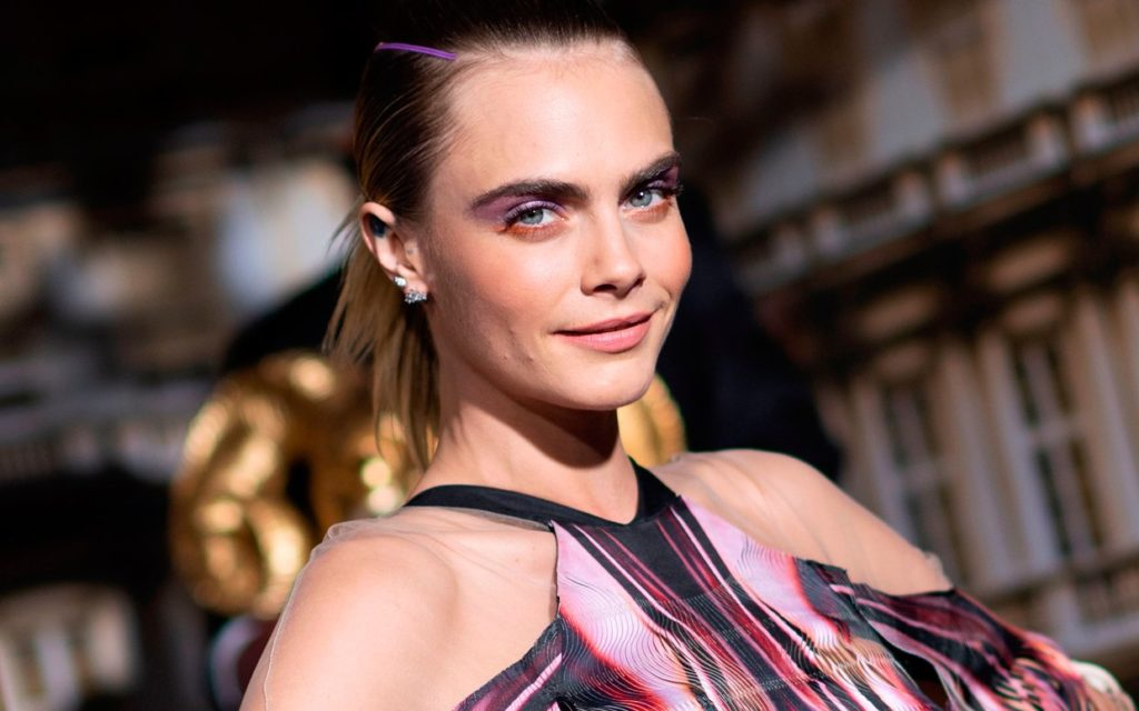 Cara Delevingne's Net Worth, Movies, TV Shows, Career And Biography 6