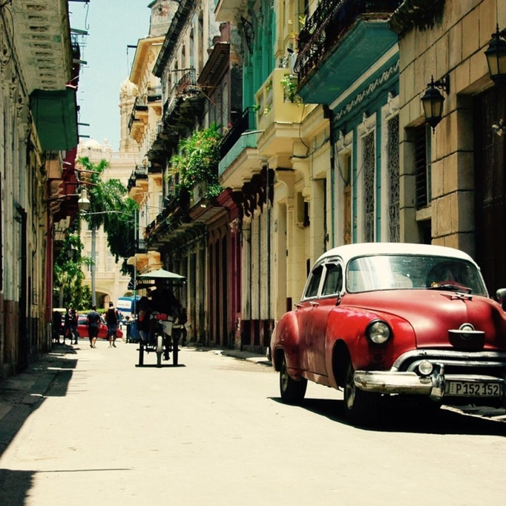 10 Interesting Facts About Cuba You Probably Did Not Know 11