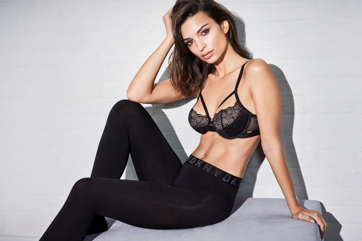 Emily Ratajkowski's Net Worth, Husband, TV Shows, Movies And Career 5