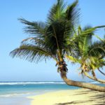 10 Interesting Facts About Cuba You Probably Did Not Know