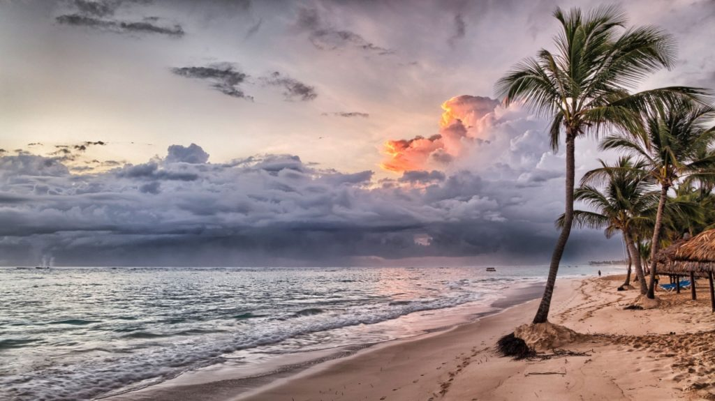 10 Interesting Facts About The Dominican Republic You Should Know 1