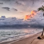 10 Interesting Facts About The Dominican Republic You Should Know
