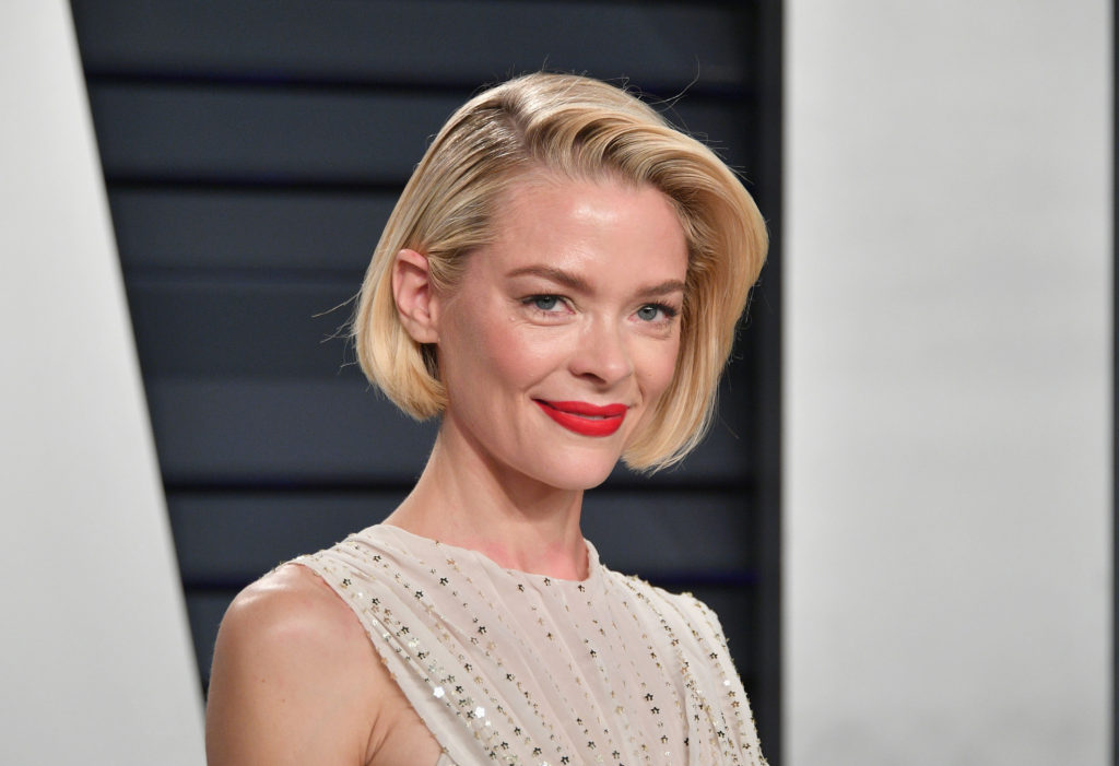 Jaime King Pics, Net Worth, Private Life, TV Series And Movies 8