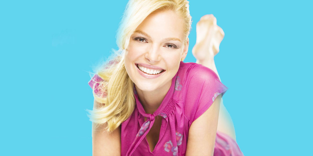 Katherine Heigl Pics, Net Worth, TV Shows, Movies And Career 13