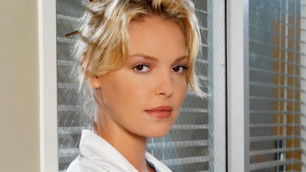Katherine Heigl Pics, Net Worth, TV Shows, Movies And Career 14