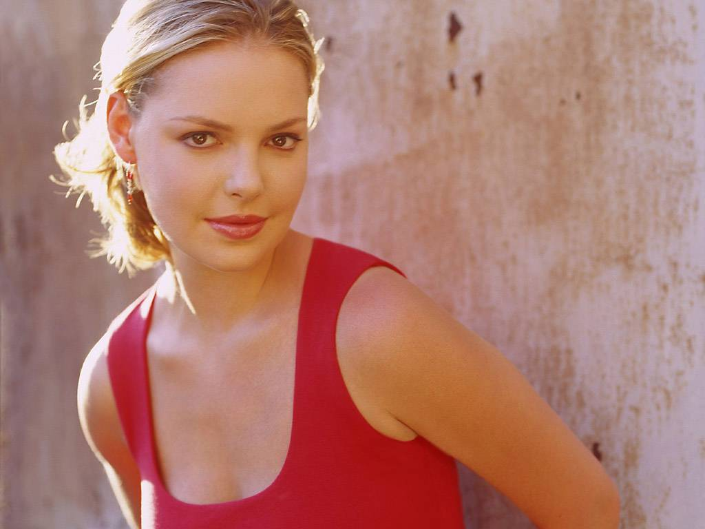 Katherine Heigl Pics, Net Worth, TV Shows, Movies And Career 7