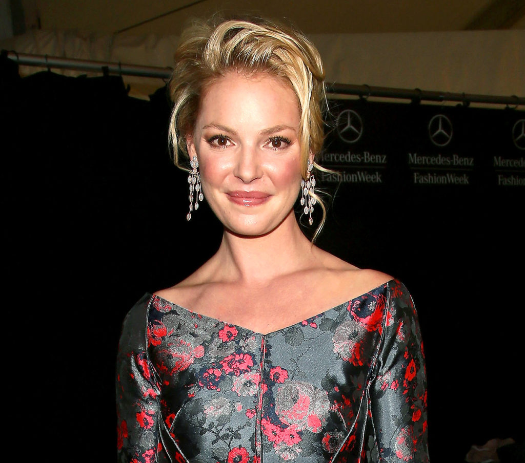 Katherine Heigl Pics, Net Worth, TV Shows, Movies And Career 16