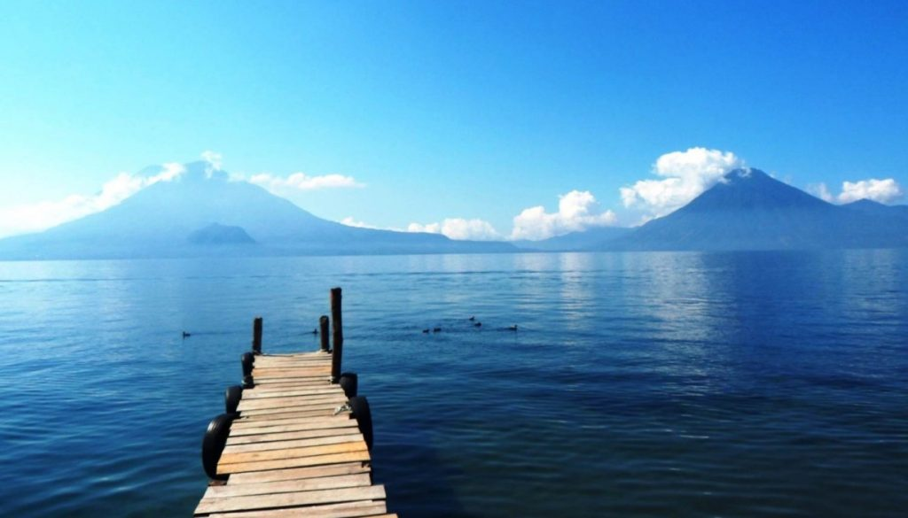 10 Interesting Facts About Guatemala You Did Not Know 9