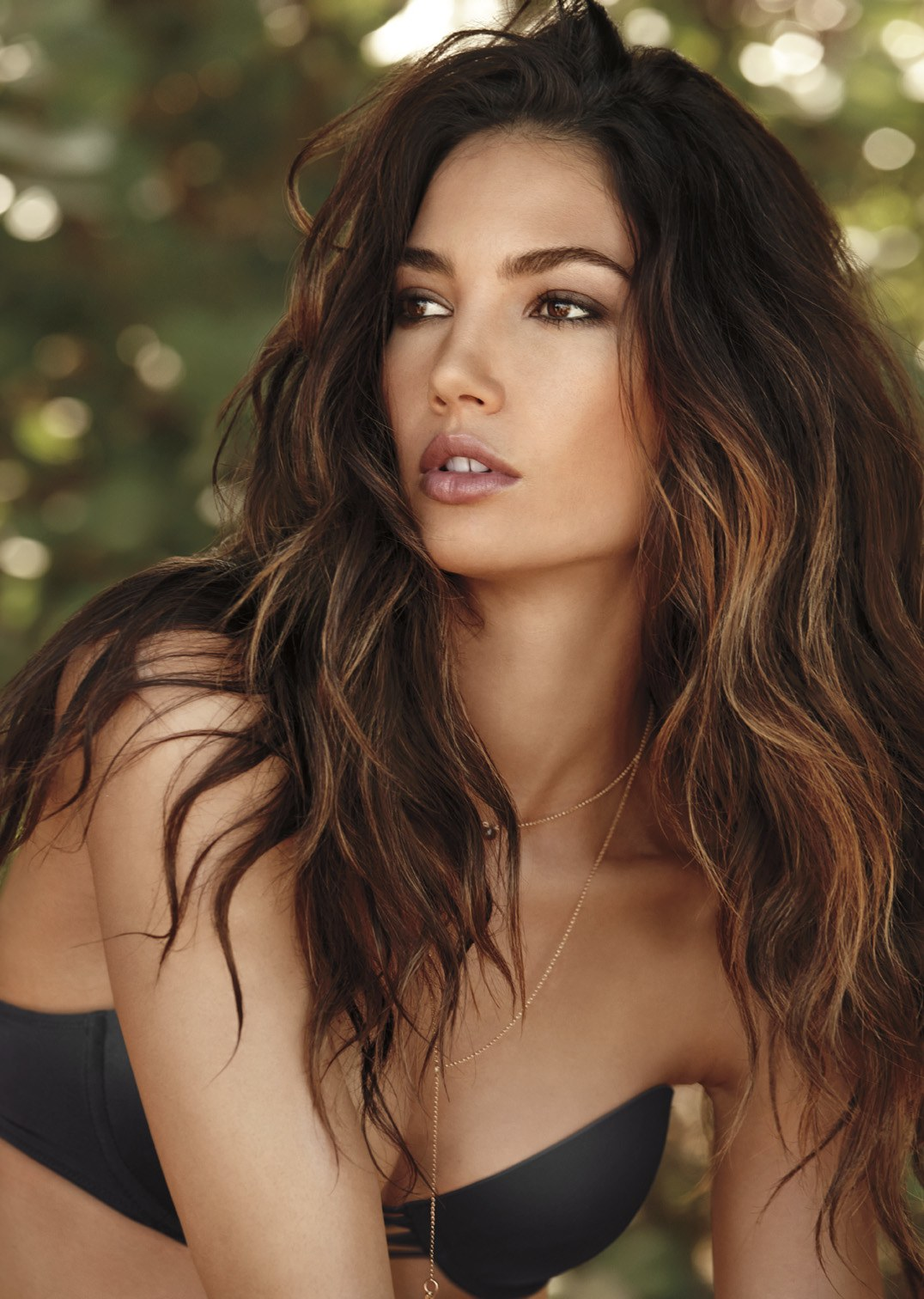 Lily Aldridge Net Worth, Private Life, Career And Biography Info 11