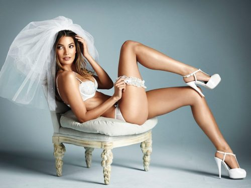 Lily Aldridge Net Worth, Private Life, Career And Biography Info