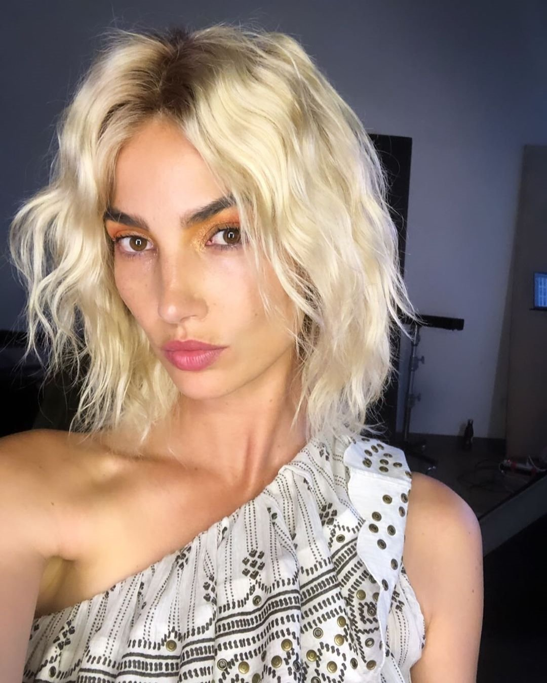 Lily Aldridge Net Worth, Private Life, Career And Biography Info 16
