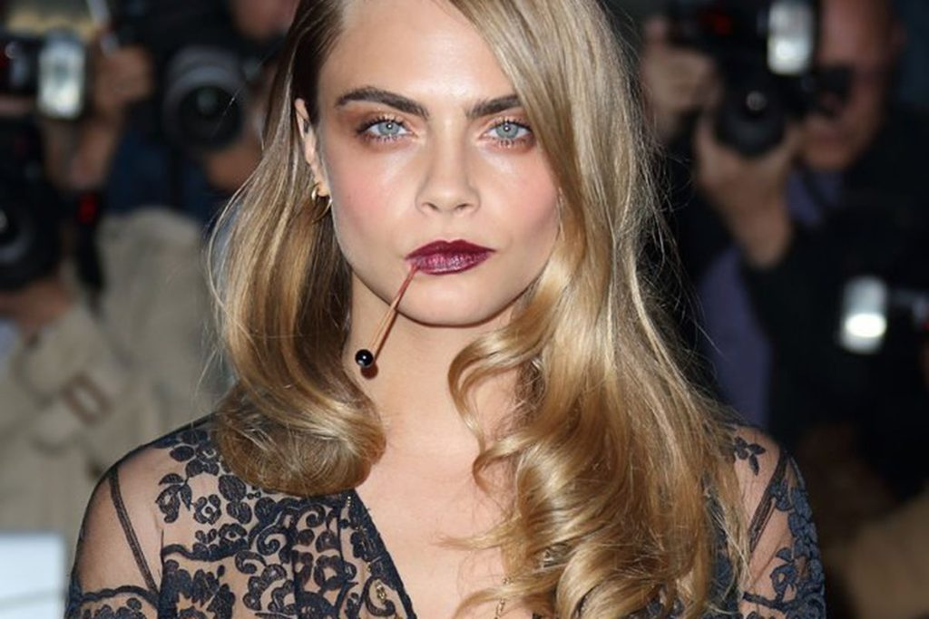 Cara Delevingne's Net Worth, Movies, TV Shows, Career And Biography 9