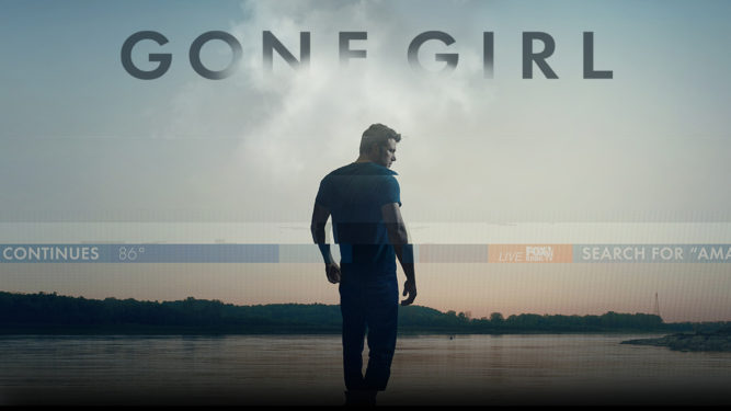 10 Movies Like Gone Girl You Should Definitely Watch