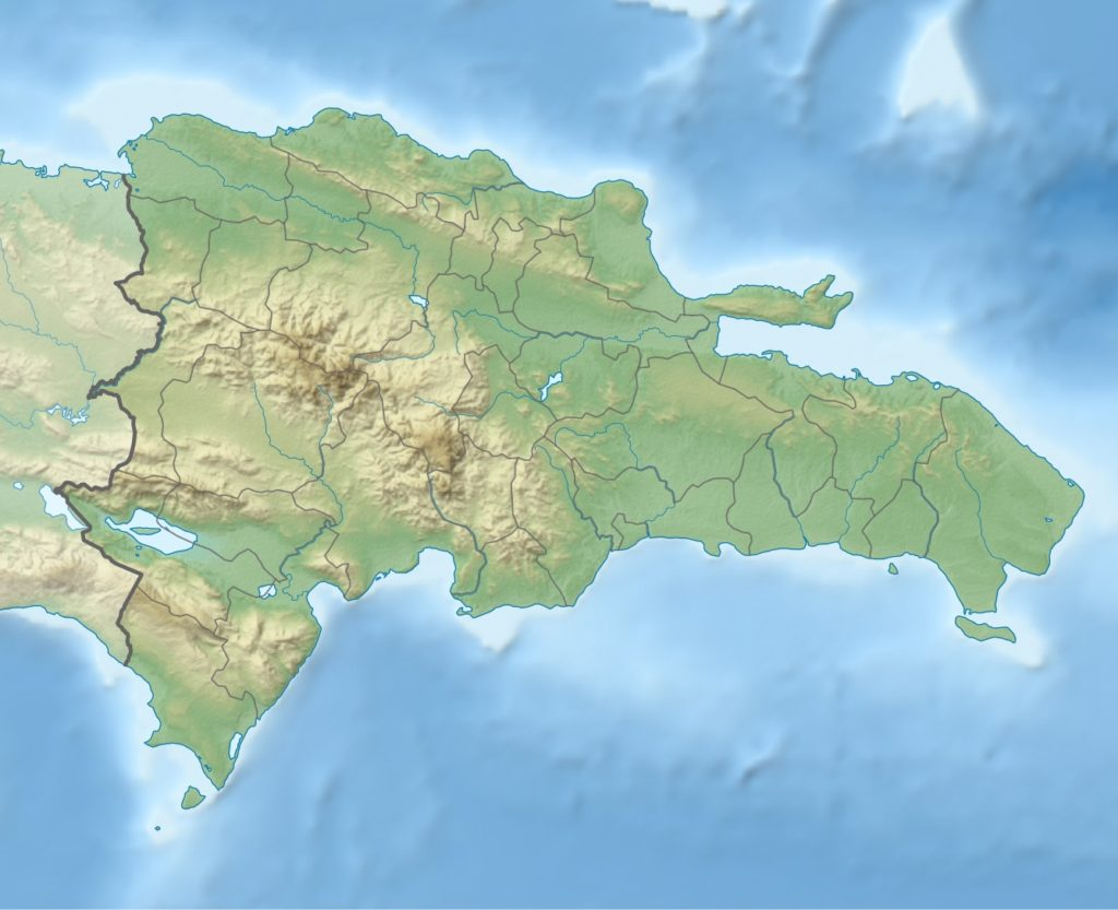 10 Interesting Facts About The Dominican Republic You Should Know 3
