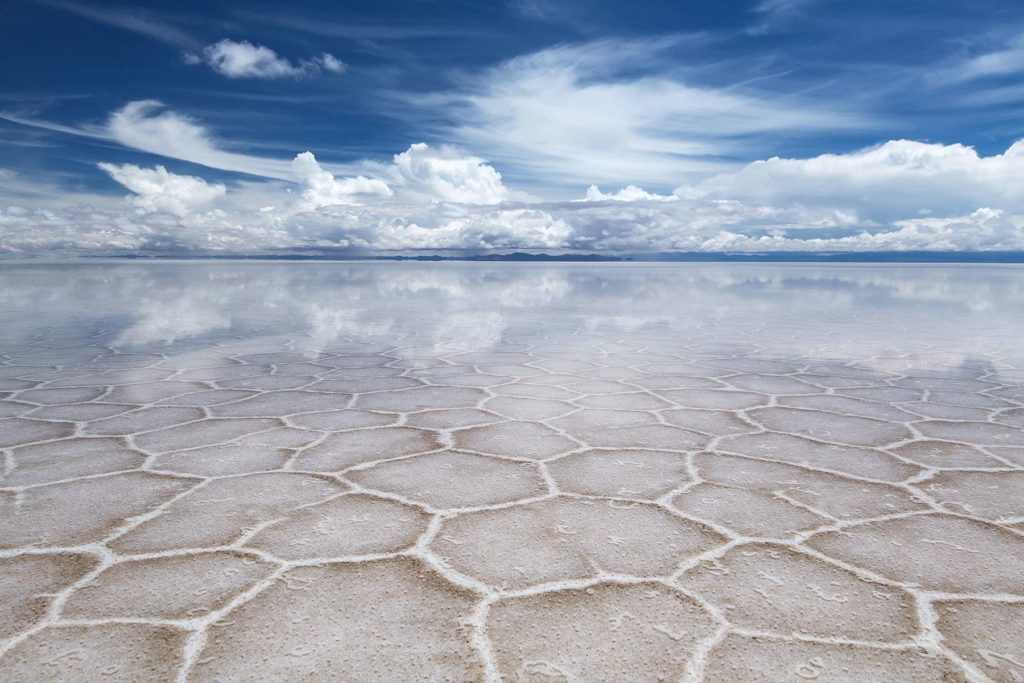 12 Interesting Facts About Bolivia You Did Not Know 8