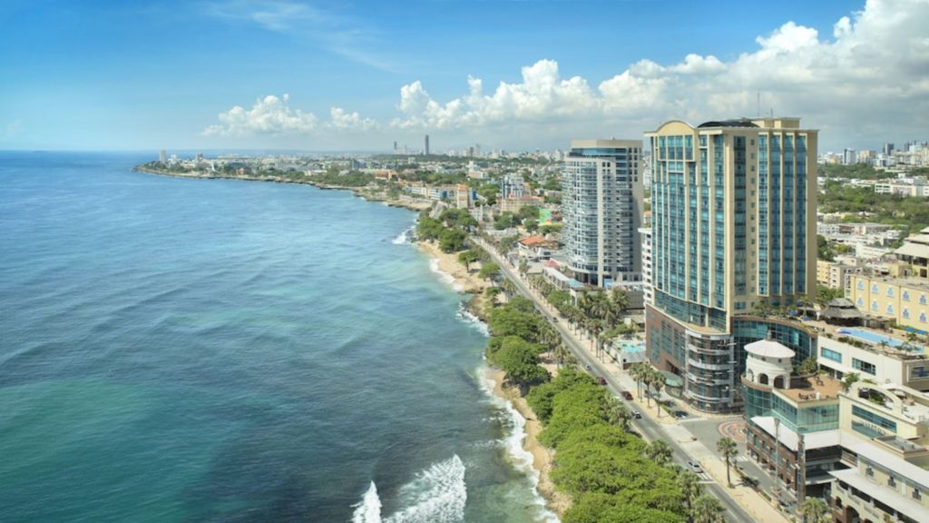 10 Interesting Facts About The Dominican Republic You Should Know 2