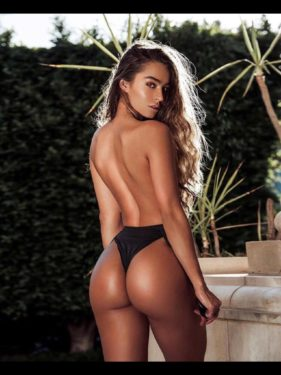 Sommer Ray Pics, Net Worth, Private Life And Career