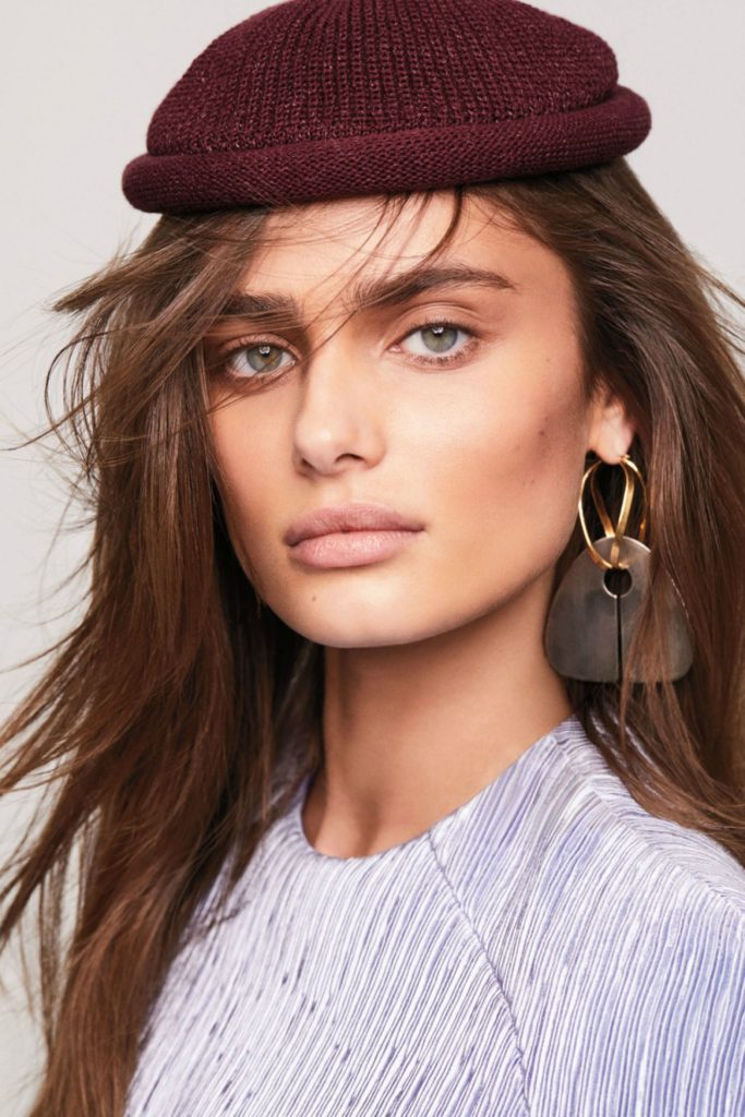 Taylor Hill Net Worth, Private Life, Career And Biography 2